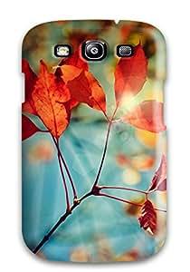 ZippyDoritEduard Case Cover For Galaxy S3 Ultra Slim XXtkTuC7712MtPTg Case Cover