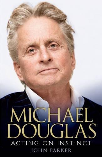 Michael Douglas Videos And Video Clips Tvguide