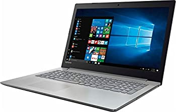 "Lenovo Ideapad 15abr 15.6"" Hd Premium High Performance Laptop (2017), Amd A12-9720p Quad Core Processor 2.7ghz, 8gb Ddr4, 1tb Hdd, Dvd, Webcam, Wifi, Bluetooth, Windows 10, Platinum Gray 8"