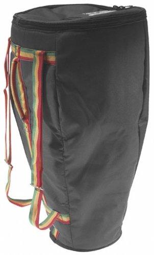 Stagg CGB-13BK 13-Inch Conga Bag