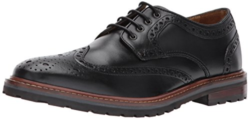 Florsheim Men's Estabrook Wingtip Oxford