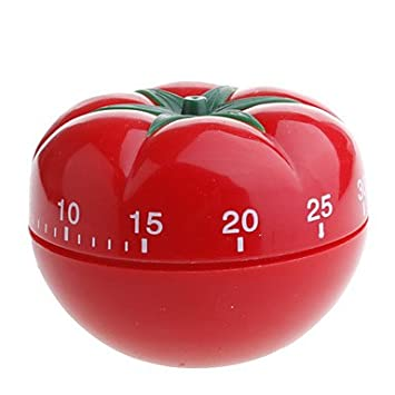 Resultado de imagen de imagen gratis tomate reloj