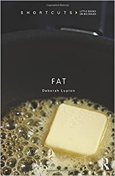 Book Fat (Shortcuts)