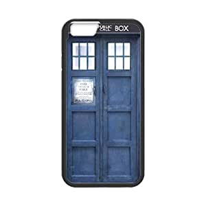 "Doctor Who New Fashion Case for Iphone6 Plus 5.5"", Popular Doctor Who Case"