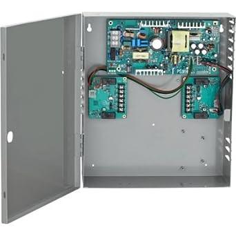 Amazon.com  Von Duprin PS914 Power Supply f552924512690
