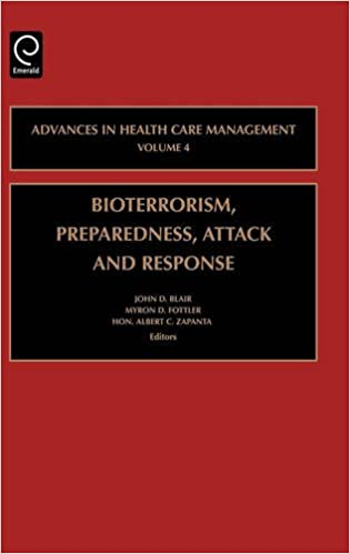 bioterrorism-preparedness-attack-and-response-advances-in-health-care-management