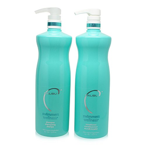 malibu-c-swimmers-shampoo-and-conditioner-combo-338-oz-each-gently-removes-pool-elements-while-comba
