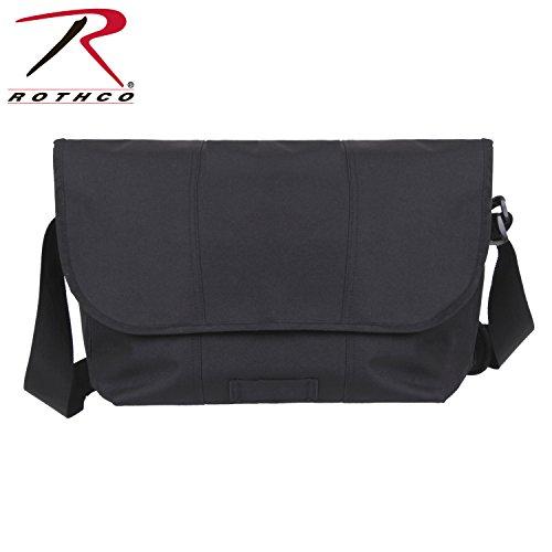 rothco-polyester-elusion-messenger-bag