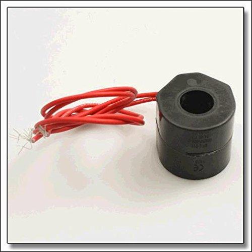 Henny Penny 29547 Solenoid Coil 24-volt Alternating Current 60 Hertz
