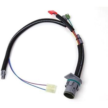 4l80e internal wire harness 1994-2003 gm