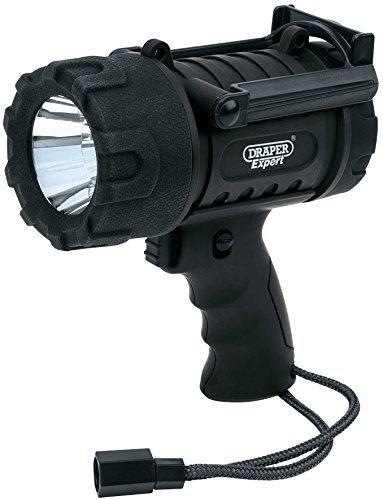 Draper Led Light in US - 7