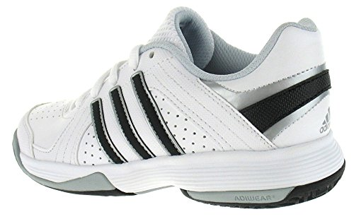adidas Response Tennis Shoes Children's Approach 8f0PqT