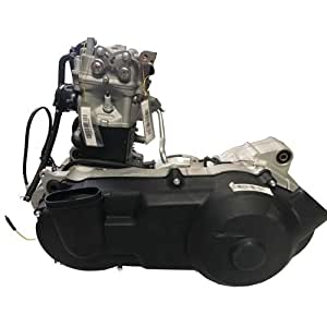 250cc cf250 go kart engine motor water cooled. Black Bedroom Furniture Sets. Home Design Ideas