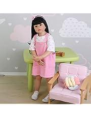 yuela 98 cm originele Reborn meesterwerk pop kogelgewricht volledig lichaam kleine kinderen baby meisjes prinses 3-4 jaar oud echte babyjurk mo