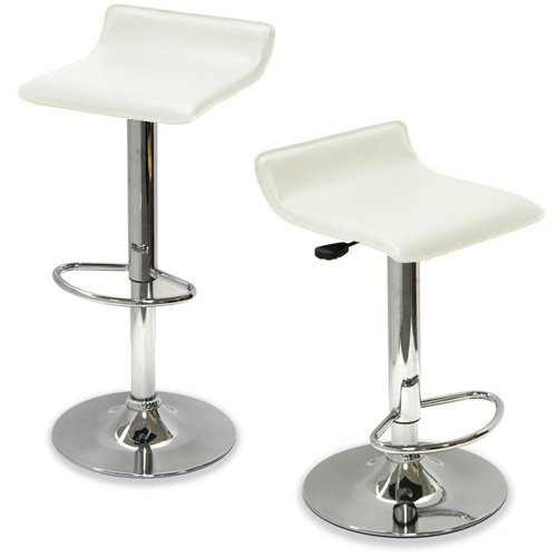 Home Bar Furniture Mega Discounts On Barstools Products