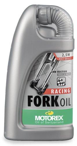 507 oil - 8