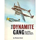 The Dymantic Gang, Richard Groh, 0816897700