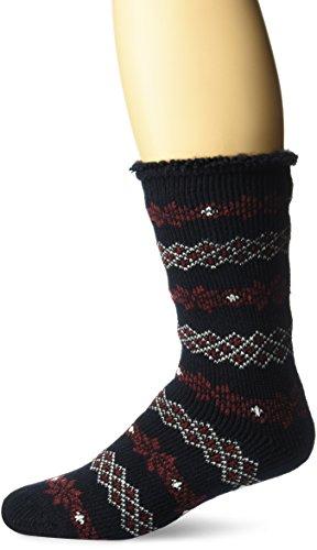 Timberland Mens Cabin Sock Fair product image