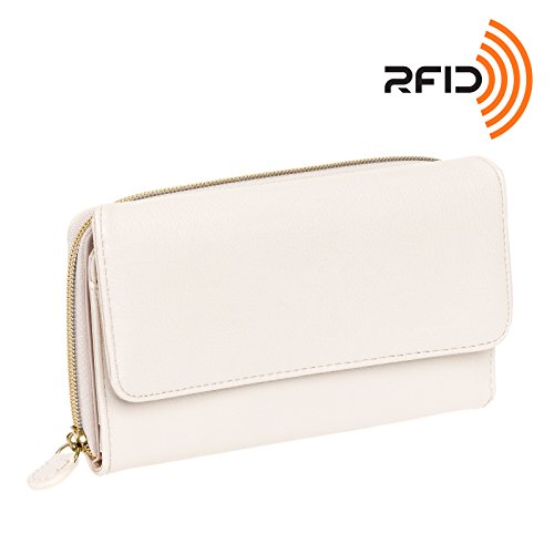 mundi-womens-my-big-fat-safe-keeper-rfid-clutch-wallet-w-calculator-bone