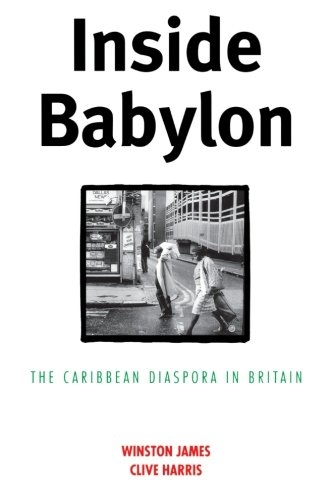 Inside Babylon: The Caribbean Disapora in Britain