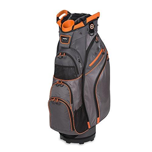 bag-boy-chiller-cart-bag-charcoal-orange-chiller-cart-bag