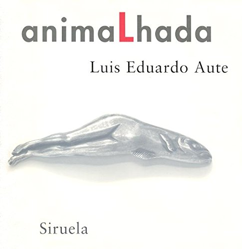 Animalhada