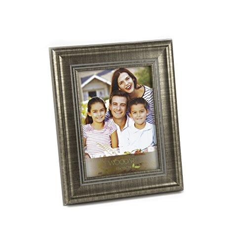 8x10 freestanding frame - 3