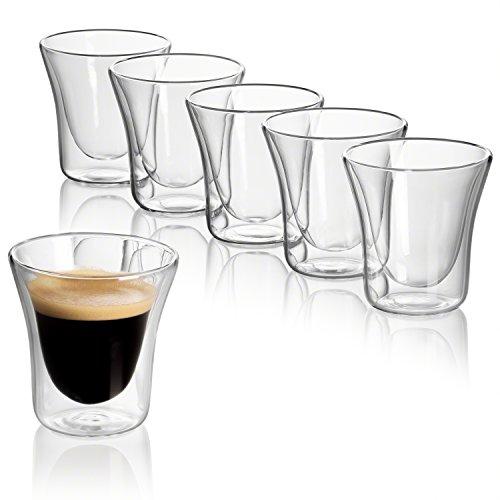 espresso 6 cup - 9