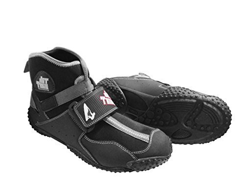 D Jettribe SIZE 7 15492 JTG JETTRIBE BOOTS RIDE by gRq8nwFA