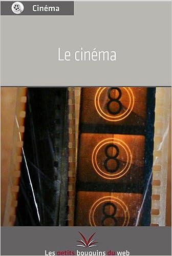 Livre le cinéma pdf