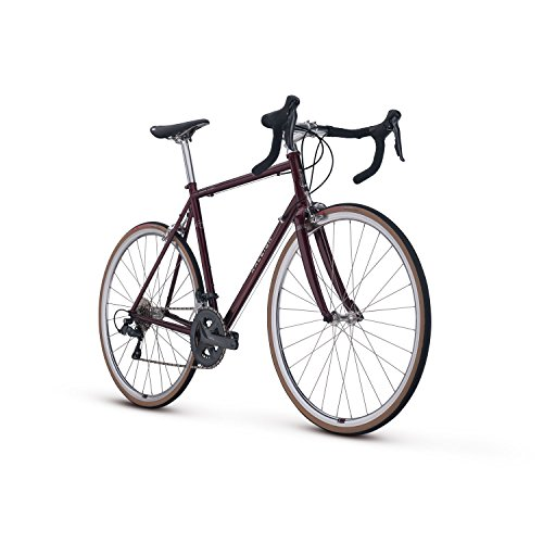 Raleigh Bikes Grand Sport Road Bike