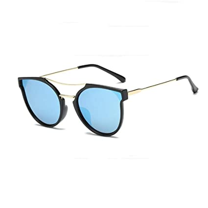 Defect Gafas de Sol Especiales para Montar a Caballo al Aire ...