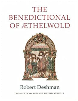 ZIP The Benedictional Of AEthelwold (Studies In Manuscript Illumination 9). follow consulte valisen Miljo about donation