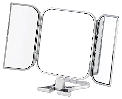 Mirror,Money Mirror 3 Tool Makeup Health Beauty Home Help Search Tool Bath Accessory from fwerq