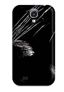 8727888K32944071 Premium Galaxy S4 Case - Protective Skin - High Quality For Predator
