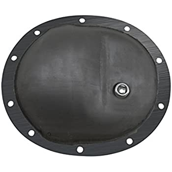 Cover Gasket for AMC Model 35 Differential YCGM35 Yukon
