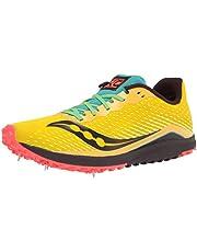 Saucony Women's Kilkenny Xc 8 Track & Field Running Shoe