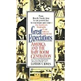 Great Expectations, Landon Y. Jones, 0345297504