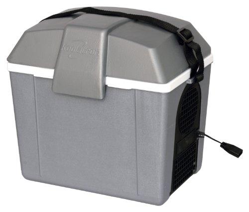 Koolatron P9 Traveler 9 8 Quart Electric