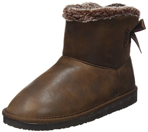 Break Break Bottines Femme Femme Bottines amp;Walk Break Hi219006 amp;Walk Hi219006 pCFnIn
