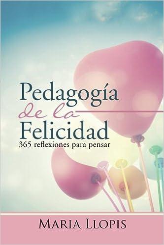 Pedagogia Do Amor Pdf