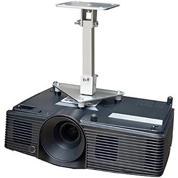 Amazon Com Pcmd Llc Projector Ceiling Mount Compatible