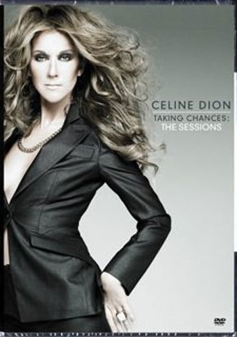 celine-dion-taking-chances-the-sessions-dvd