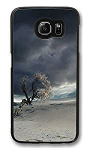 1 peter sermon series Polycarbonate Hard For Case Iphone 4/4S Cover For Case Iphone 4/4S Cover Black