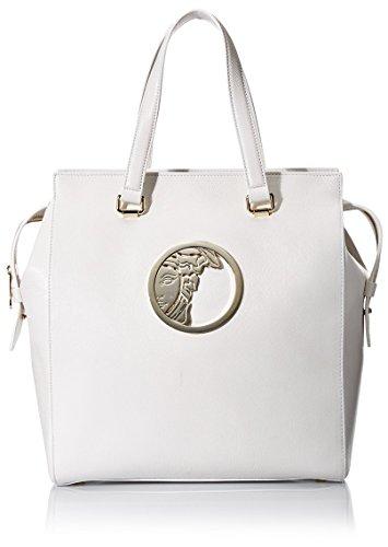 52ca2d58311c 25 Versace Collection Handbags Women Fashion Ideas   Trend