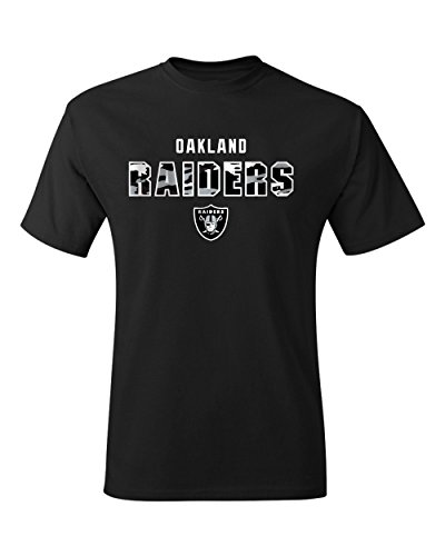 The 8 best nfl shirts