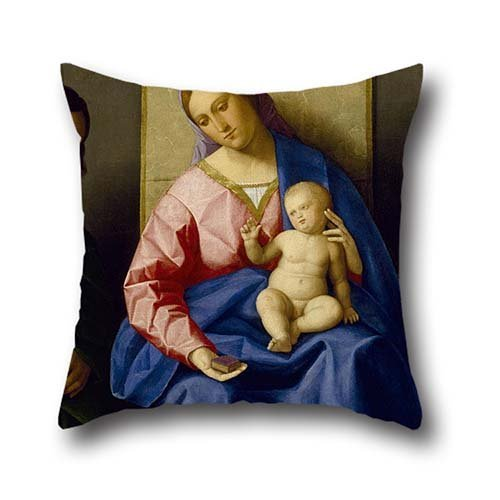 16-x-16-inches-40-by-40-cm-oil-painting-vincenzo-catena-virgin-and-child-with-saints-john-the-baptis