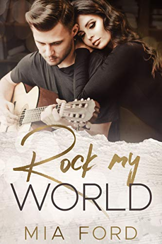 99¢ – Rock My World