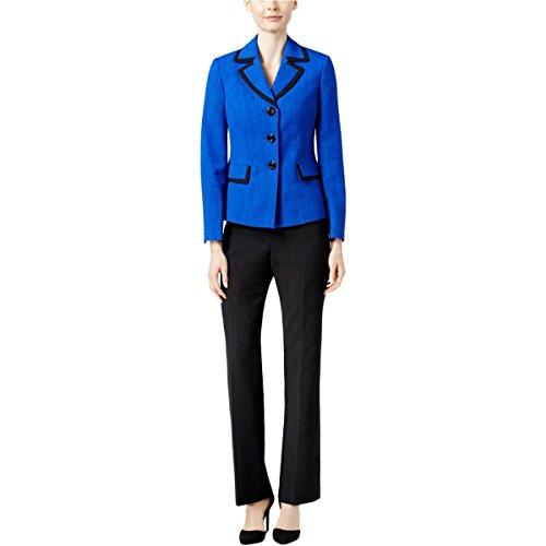 Le-Suit-Womens-Basket-Weave-Jacket-Pant-2