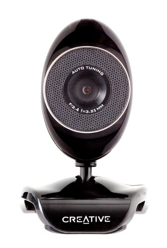 CREATIVE VF0410 LIVE CAM DRIVER DOWNLOAD